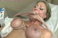 Extreme gynacologie